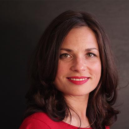 Birgit Blasche