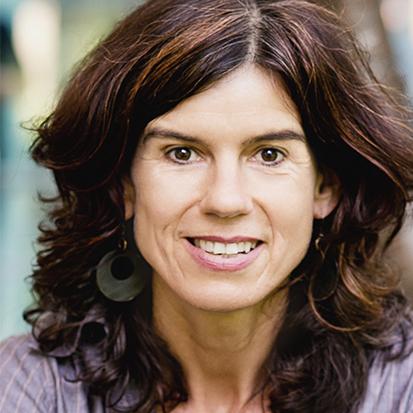 Silke Volkmann