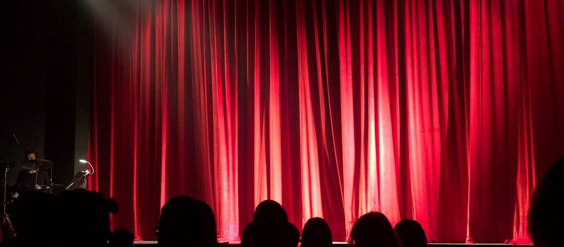 5 Fehler beim Einstieg in Ihre Präsentation