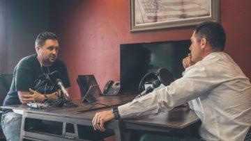 4 Einsätze für einen Co-Moderator in Ihrer Präsentation