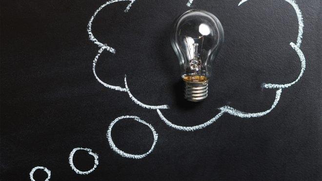 Inhalte auf das Wesentliche reduzieren – mit übersichtlichen Präsentationen überzeugen
