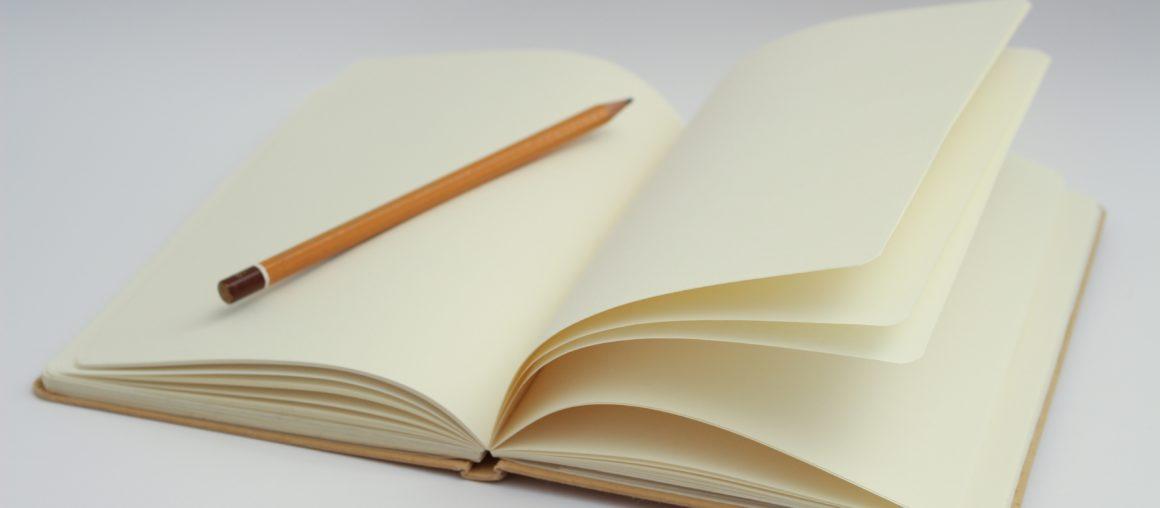 PERFEKTES PRÄSENTIEREN – SO GELINGT DAS STORYTELLING