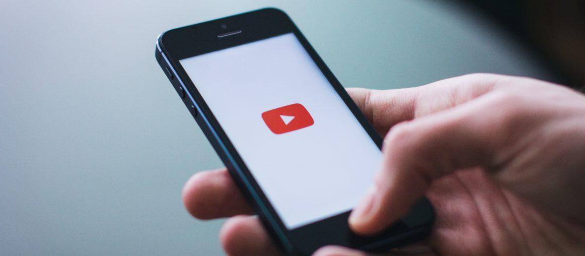 DARUM SOLLTEN SIE VIDEOS UND AUDIODATEIEN IN IHRE PRÄSENTATION EINBAUEN