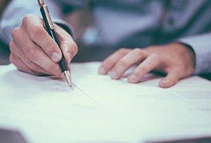 Präsentationsvorbereitung – Wie Sie Inhalte für Ihre Präsentation finden