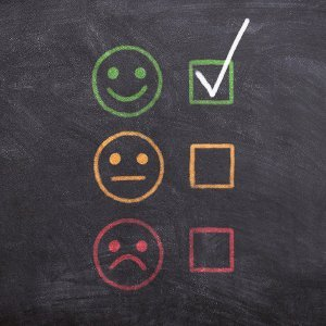 Schwachstellen in der eigenen Präsentation aufdecken – wie?